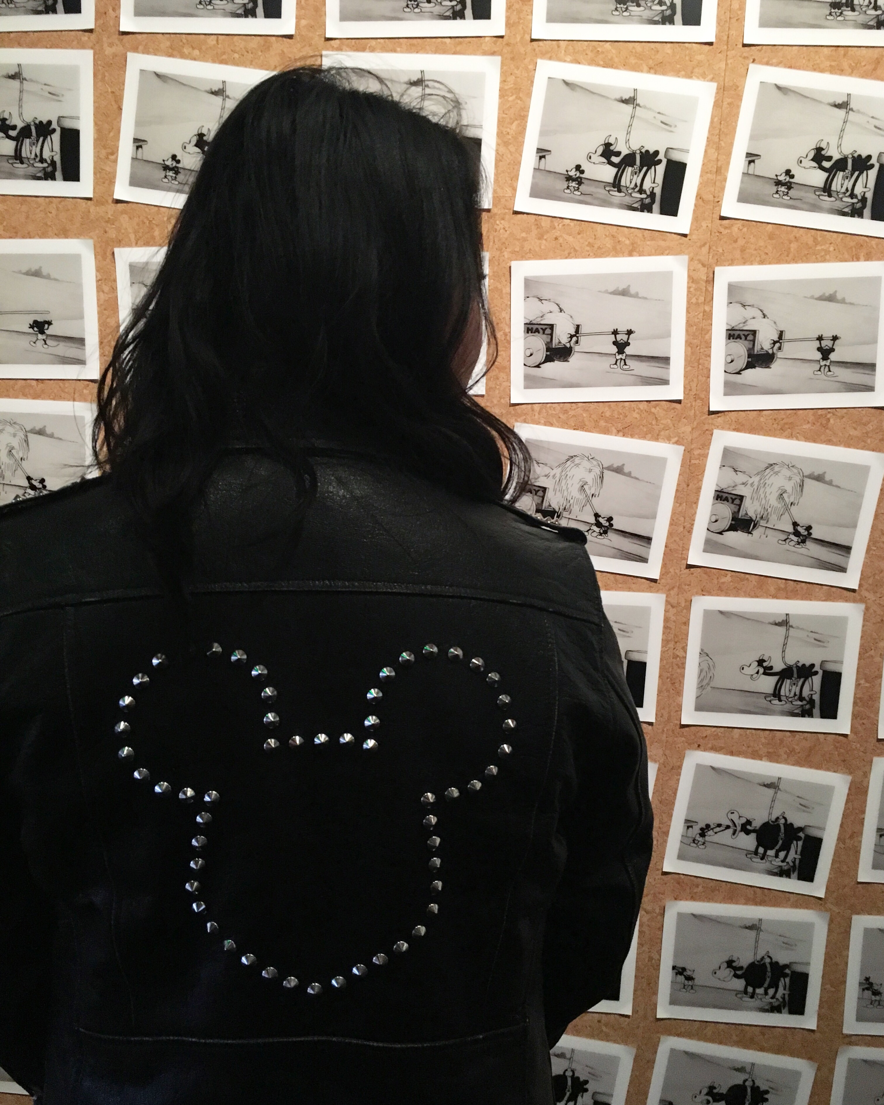 disney style mickey mouse true original 90 birthday walt disney family museum san francisco