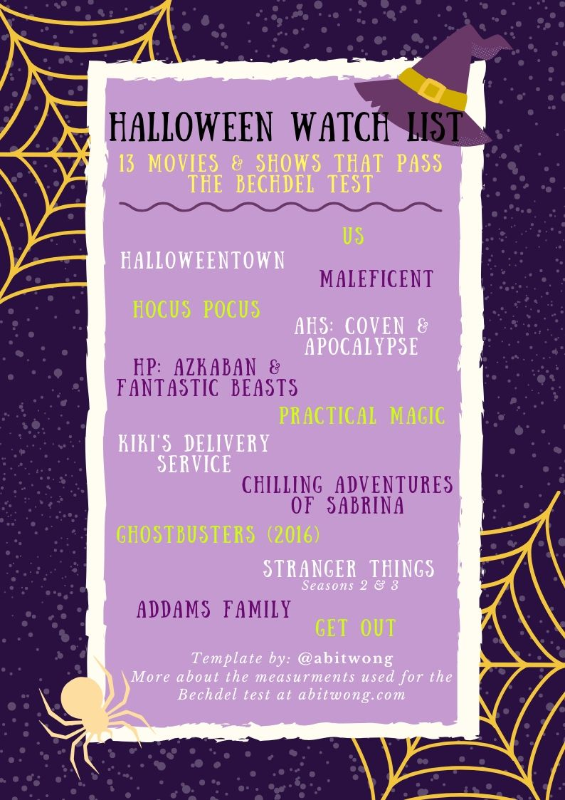 Halloween Watch List (1).jpg
